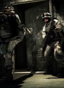 Nuevo tráiler del próximo DLC de Battlefield 3