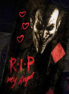 Batman Arkham Knight tiene un opening oculto