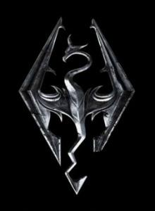 E3 2016: Galería de imágenes de Skyrim Special Edition
