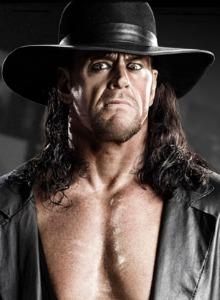 Lista de luchadores de WWE 2K14 para PS3 y Xbox 360