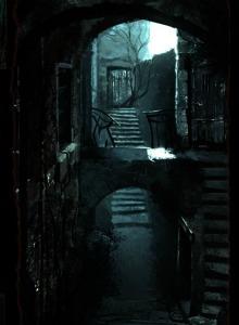 Tiembla con Zwei, el nuevo survival horror del creador de Resident Evil