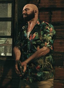 Y los requisitos de PC para Max Payne 3 son…
