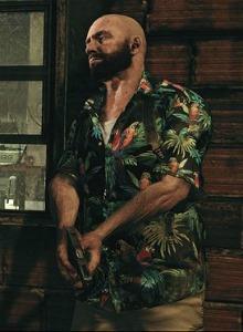 Y los requisitos de PC para Max Payne 3 son…