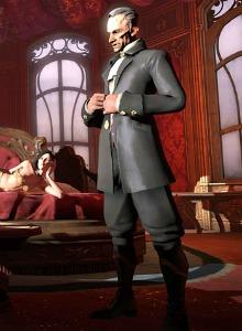 El trailer de Dishonored, la nueva bestia de Bethesda, te va a quitar el hipo