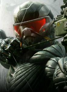 Filtrado el anuncio de Crysis 3