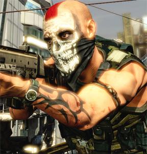 ¿Maldito o Exiliado?, no tendrás otra opción en Spec Ops: The Line