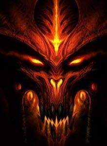 El Diablo ha Vuelto