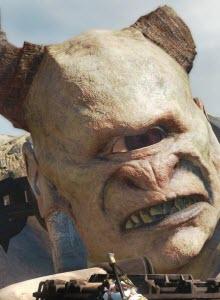 God of War: Ascension, primeras imágenes y confirmación de su multijugador