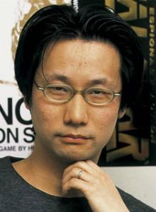 Doritos, Kojima, Metal Gear 5 y una momia que habla