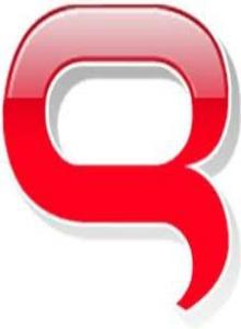 Gamelab 2012 se amplía para regresar a Barcelona una vez más