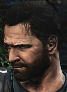 ¡Corre insensato! ¡Nuevo vídeo de Max Payne 3!