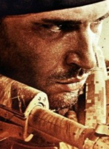 Tráiler de Medal of Honor Warfighter en castellano