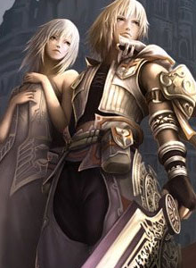 Trailer final europeo de Pandora's Tower