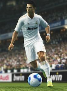 ¡Amantes del fútbol! Mañana tendremos noticias de PES 2013 ¡Hurra!