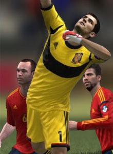 UEFA Euro 2012, un gran torneo con sabor agridulce