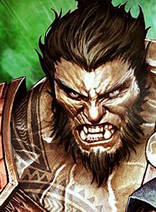 Square-Enix nos presenta Heroes Of Ruin, su proyecto más ambicioso para 3DS