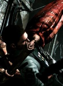 ¿A qué esperas para ver el nuevo tráiler de Resident Evil 6? ¿Acaso eres un infectado?