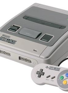Los mejores juegos de Super Nintendo según AKB