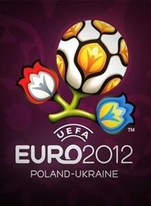 Conviértete en campeón de Europa con UEFA Euro 2012
