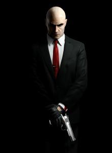 [E3 2012] Sangre, tetas y muerte en el nuevo tráiler de Hitman: Absolution