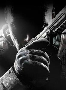 Confirmado, nuevo Call of Duty de Treyarch para 2015