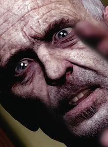 Activision confirma un nuevo Call of Duty para 2014