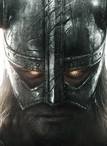 Dawnguard será el primer DLC de Skyrim