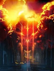 [Gamescom 2013] Blizzard hace oficial Reaper of Souls para Diablo 3