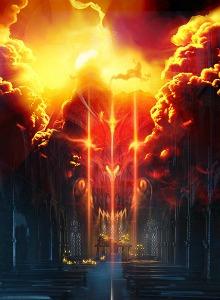 Diablo 3: Reaper of Souls llegará a PS4