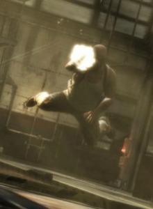 Descubre más del modo multijugador de Max Payne 3 con su segundo vídeo