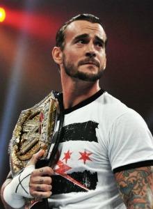 WWE '13 ya tiene carátula y fecha para su combate