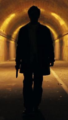 Max Payne: Valhalla, un Fan Film con mucho carisma