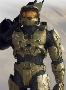 Halo 4 presenta su Edición Coleccionista