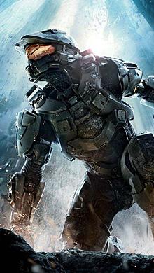 Previa E3 2012: ¿qué nos traerá Microsoft?