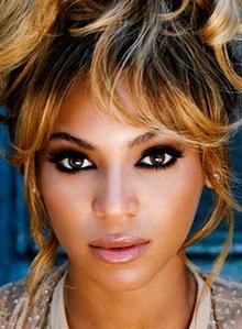 Todo mejora con Aperture Science. Hasta Beyoncé.