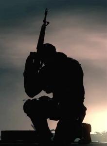 Más madera para Call of Duty: Black Ops 2