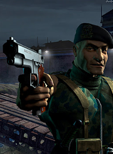 Es el momento de adquirir la saga Commandos en Steam