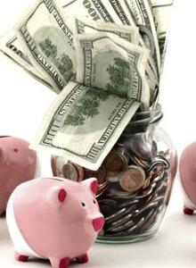No todo es alegría en Crowfunding