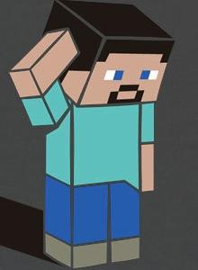 Minecraft expande sus dominios y aterriza en Xbox 360