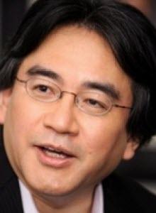 Nintendo considera eliminar el bloqueo regional