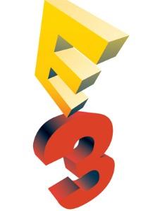 ¿Qué podemos esperar del próximo E3?