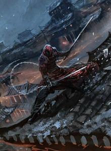 Más imágenes inéditas de Assassins Creed