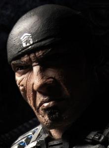 Microsoft se hace con los derechos de Gears of War