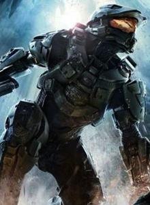 Halo 4 muestra su portada y novedades