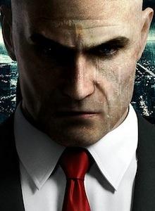 Los juegos de Square Enix para el E3 2012