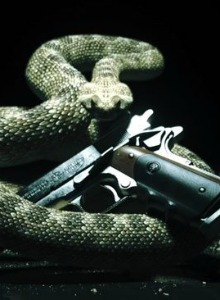 ¿Qué nos prepara el Agente 47?