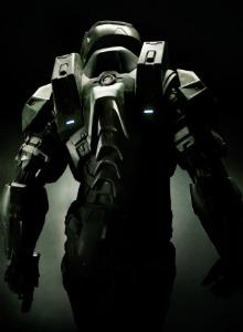 TODAS las novedades de Halo 4