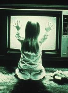 ¿Aceptarías ver anuncios como en la TV por jugar gratis?