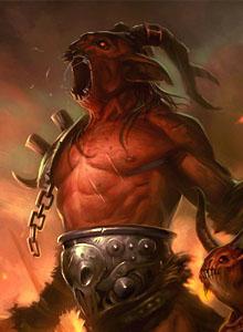 La Noche del Diablo 3