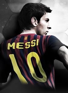 Asistimos a la presentación de FIFA 13 en Madrid